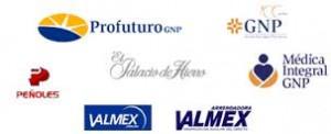 #PAEMX Grupo Bal