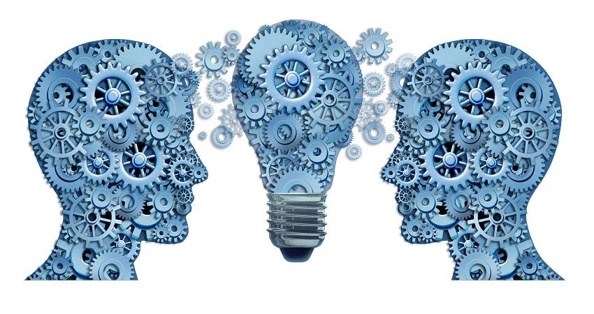 #PAEMX - gestión de mentes