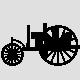 Primer cinta transportadora