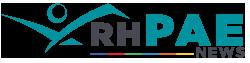 RH PAE News | Información actual y relevante a la gestión de recursos humanos de acceso gratuito videos , infografías y artículos de interés.