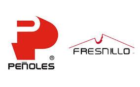 #PAEMX penoles-fresnillo