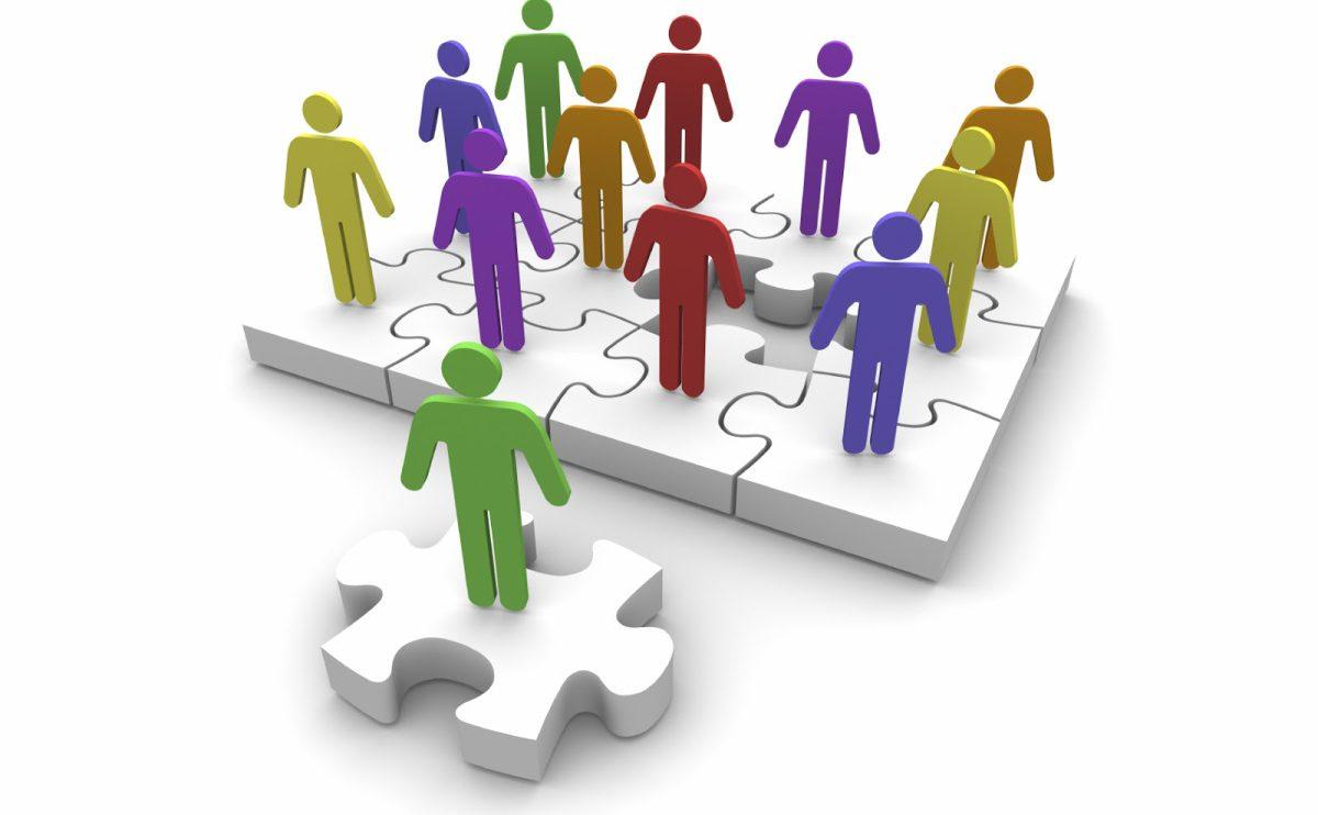 Las 9 competencias para la gestión de RRHH | RH PAE News