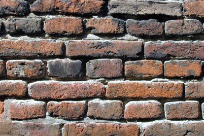 Efectos de construir el muro fronterizo