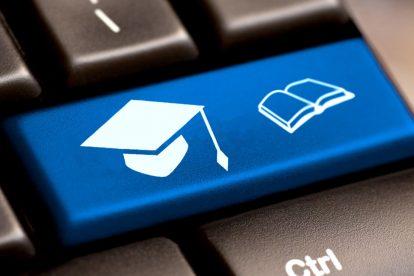 Gestión de talento educación y economía