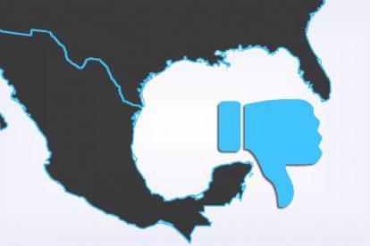 Comercio entre Canadá EEUU y México