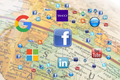 Oferte Digital LATAM
