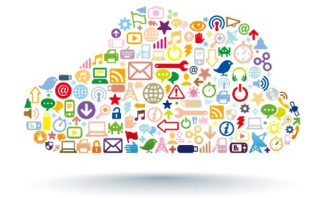 nube big data