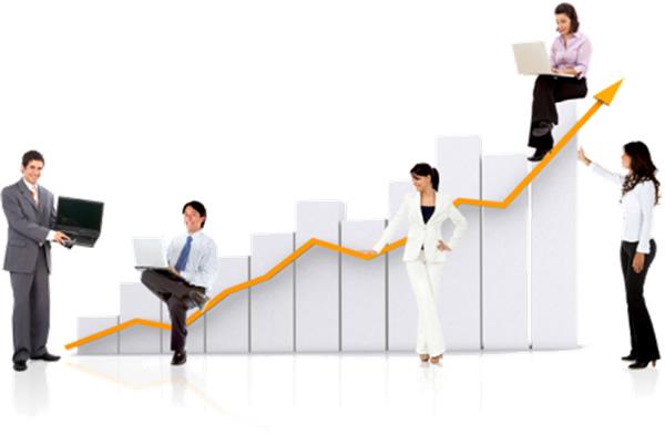 medir rendimiento del negocio