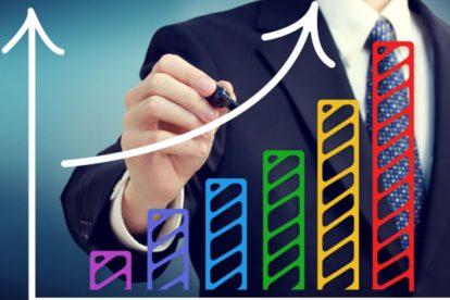 5 pasos para rediseñar la evaluación de desempeño