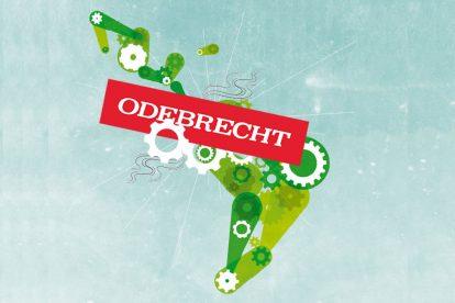 Caso Odebrecht detiene inversiones en america latina