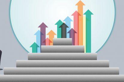 6 pasos desarrollo