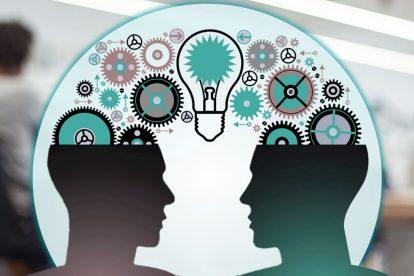 Neurociencia y el trabajo