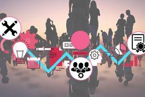 3 acciones formacion talento analisis datos