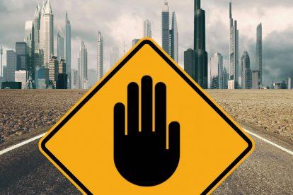 7 profesiones destinadas a desaparecer