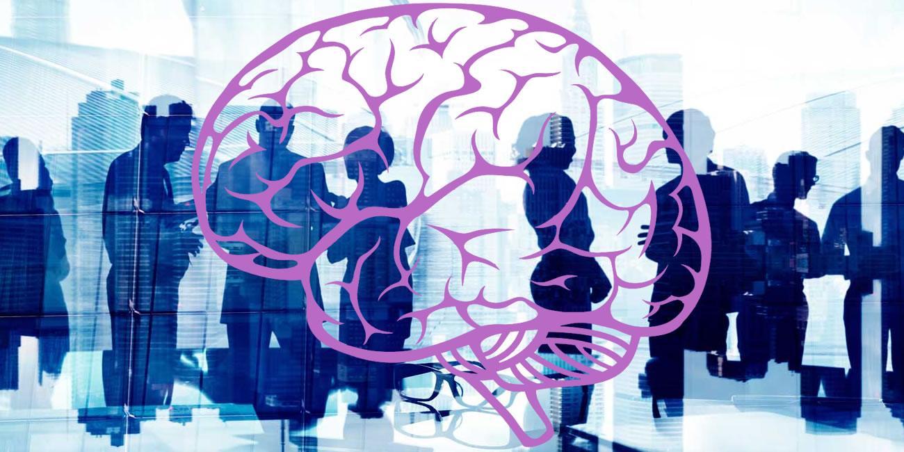 Cognición y trabajo