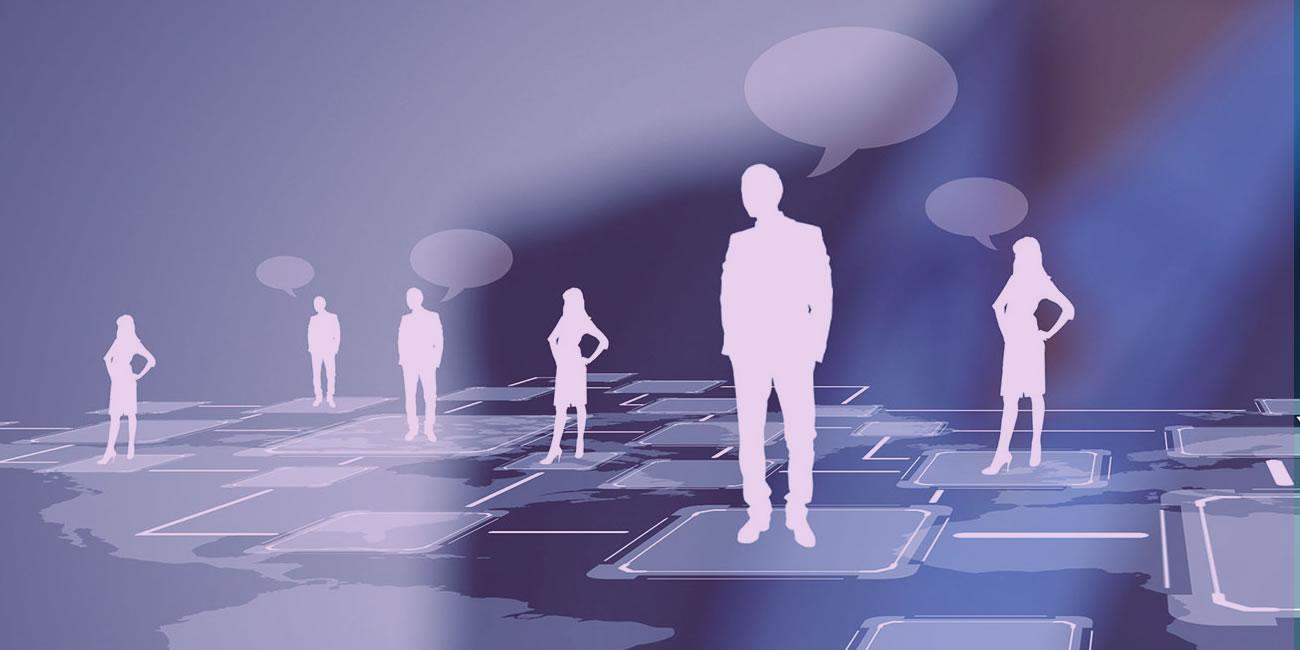 Automatización afecta el mundo del trabajo