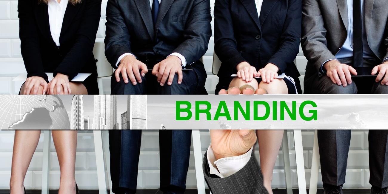 Branding empleador
