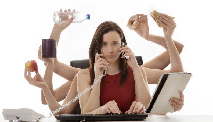 mito-multitasking
