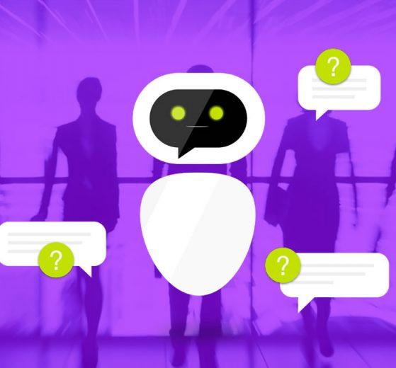reclutamiento automatizado