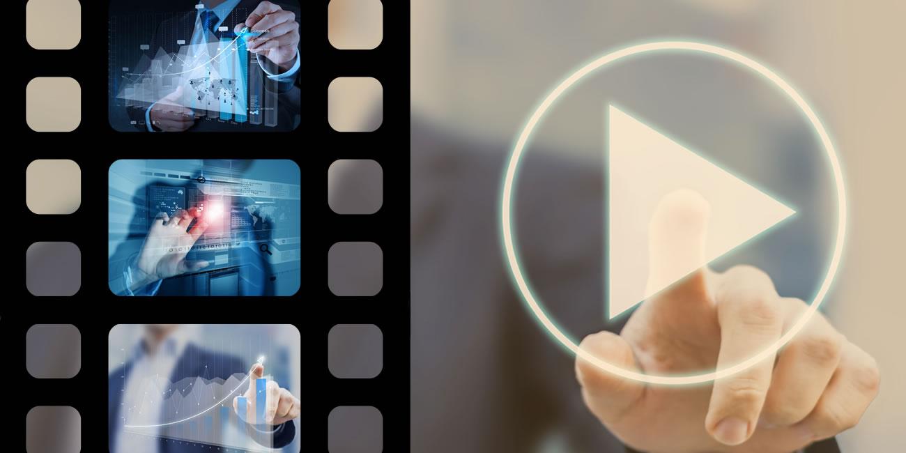 5 consejos video branding empleador