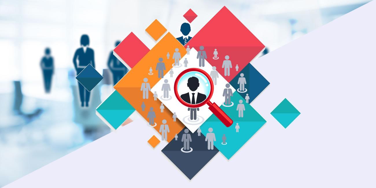 9 aspectos reclutador
