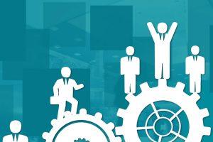 Outsourcing y plataformizacion