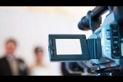 ROI Video atracción de talento