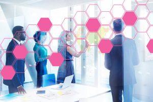 7 formas de impulsar la inovación