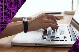 Actualizar tu CV branding digital