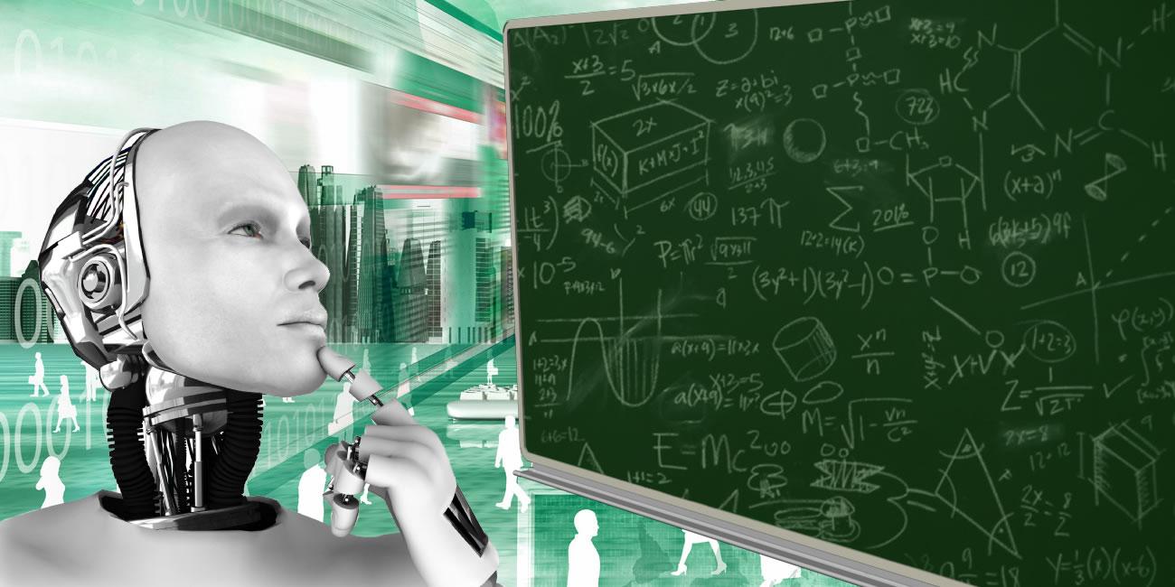 IA cambia formula exito empresarial