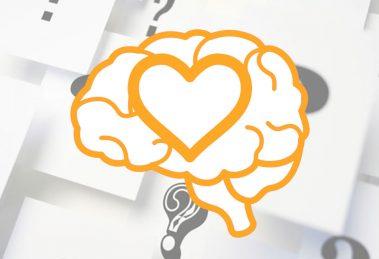 12 preguntas inteligencia emocional
