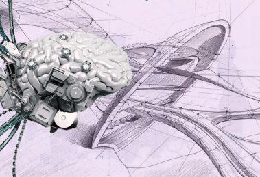 Roboticación IA habilidades creativas