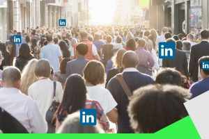 10 consejos linkedin carrera profesional