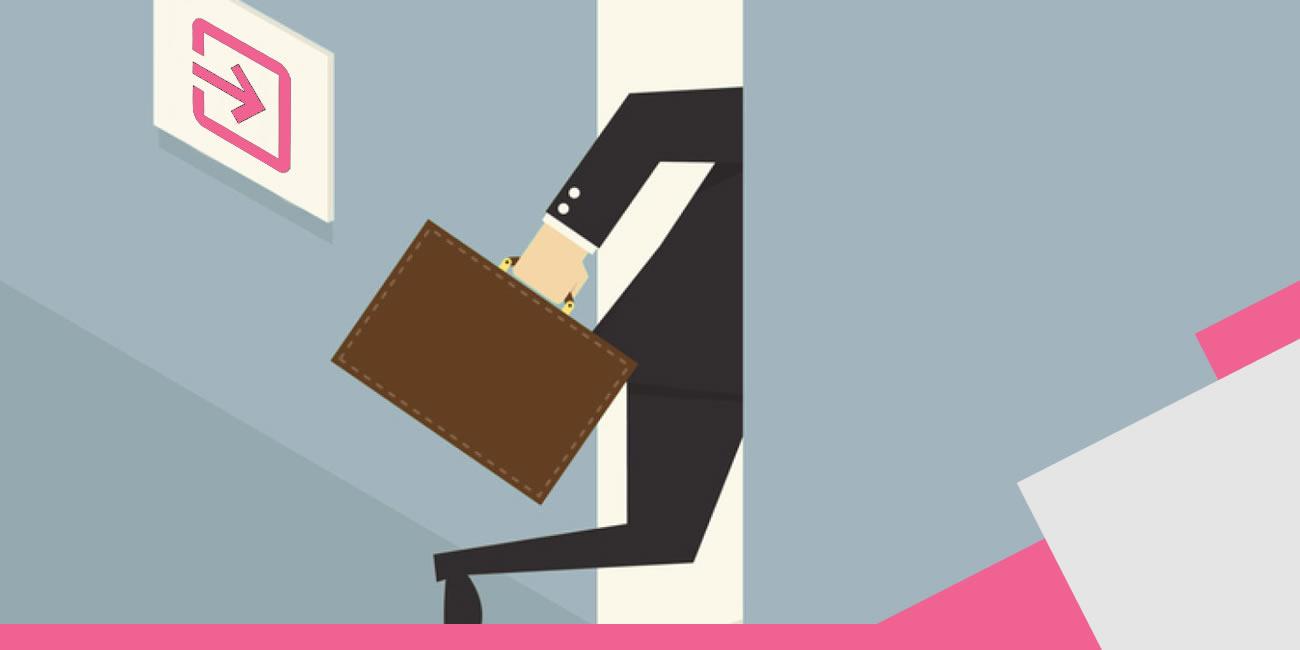 5 pasos retencion talento