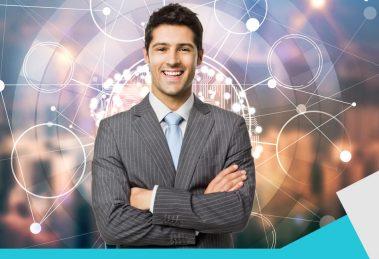 7 caracteristicas reclutador futuro