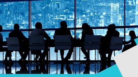 6 mandamientos reuniones
