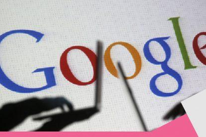 Google ofertas de empleo
