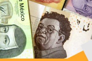 Precarización salario 2018 2018