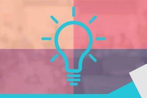 Mejorar procesos de innovación