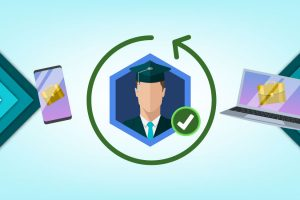 4 vanguard recruiter skills