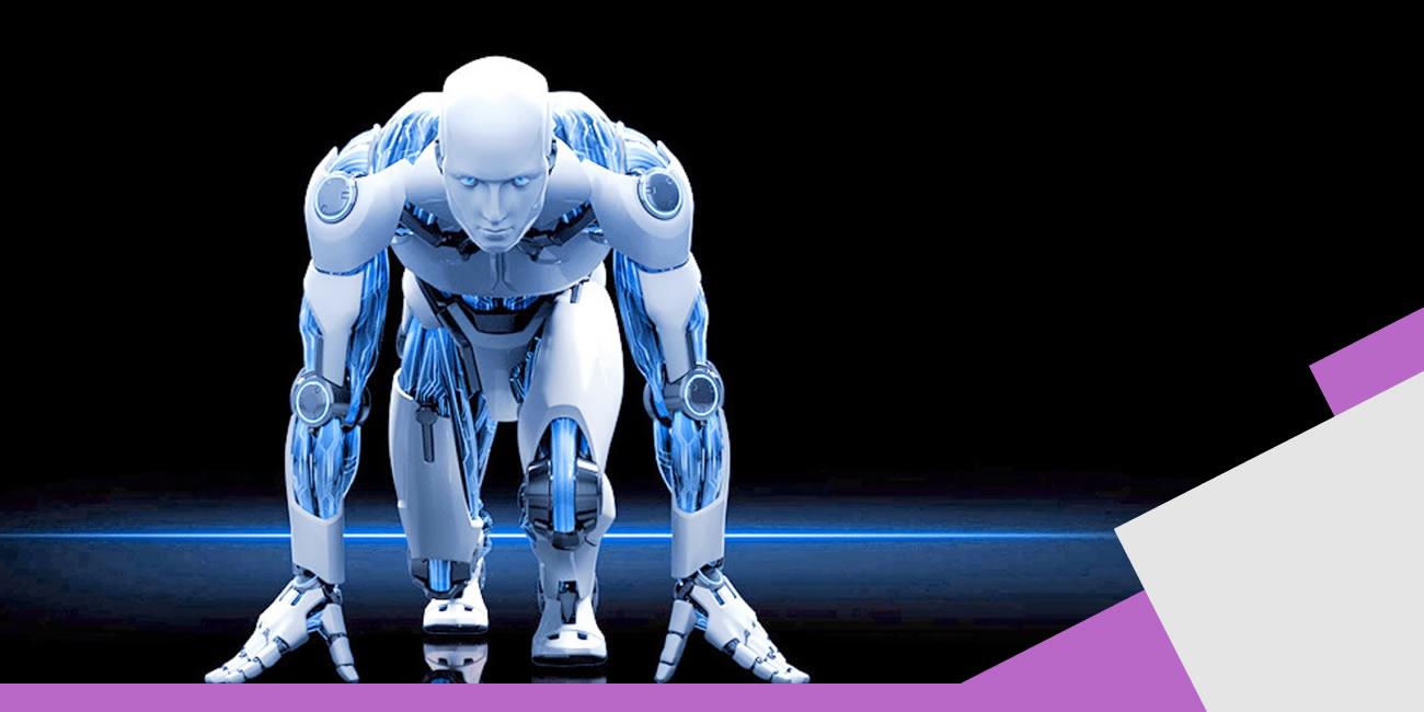 automatización e inteligencia artificial