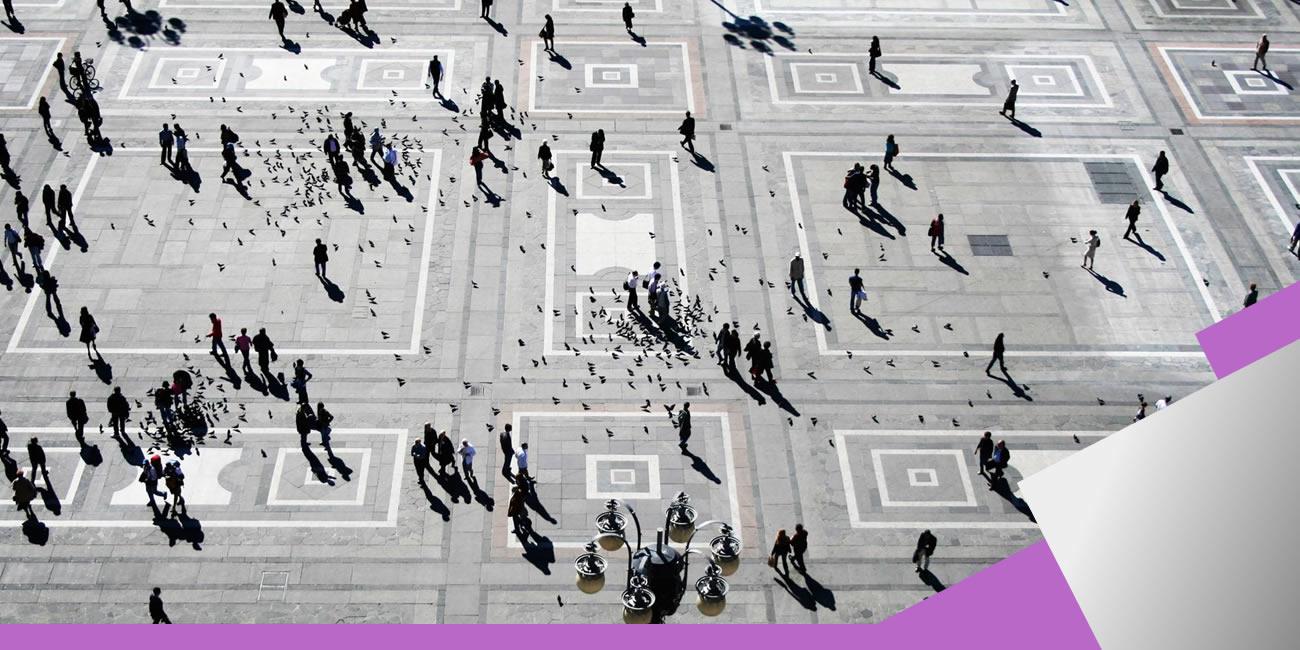 Big Data proceso de contratación
