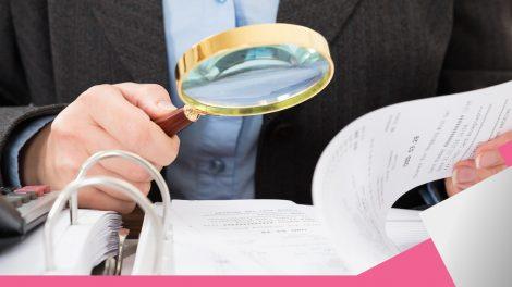 Consejos detectar mentiras denuncia laboral