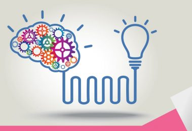 Aprendizaje herramienta motivacional
