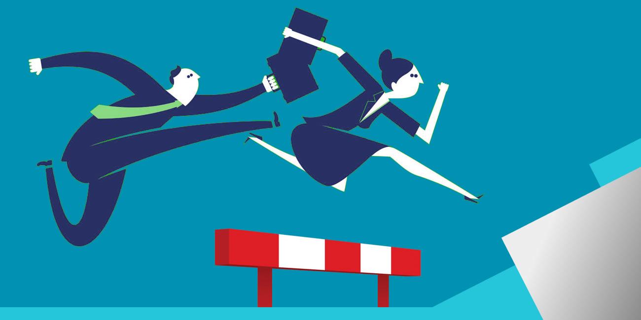Aumentar agilidad empresa