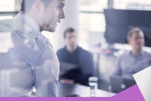 Herramientas digitales capacitación corporativa