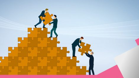 10-mandamientos-aumentar-nivel-marca-empleadora