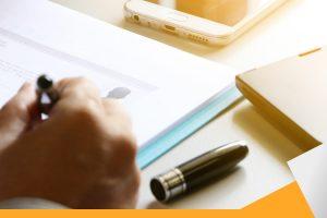 4-pasos-hacer-descripcion-trabajo-manera-correcta