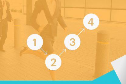 4preguntas-estrategicas-aumentan-productividad