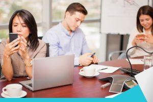 5-buenas-razones-rh-debe-combatir-las-distracciones-en-el-trabajo